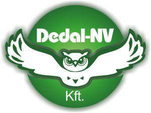 dedal_logo